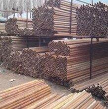 供甘肃钢管租赁公司-兰州钢管出租