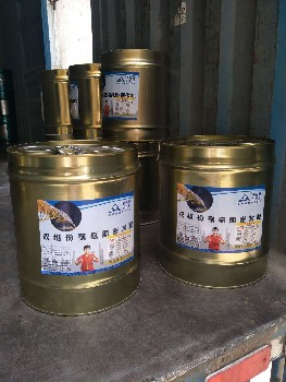 高品质单组份聚氨酯密封胶