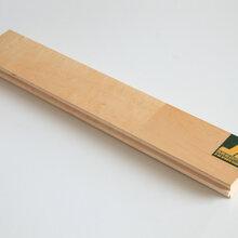 吉奥篮球馆木地板乒乓球木地板体育馆木地板设计安东森游戏主管图片