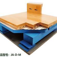 运动实木地板实木运动地板枫木运动地板篮球木地板图片