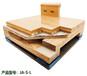 房山細致室內場館木地板規格齊全,場館專業級地板