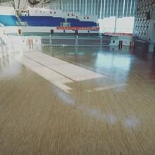 体育木地板篮球木地板篮球馆木地板木地板体育图片