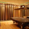 长春吉奥实木木地板免费设计业务覆盖全国,桦木枫木柞木地板