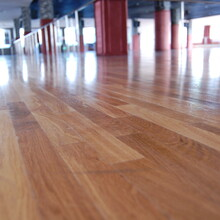 體育館木地板體育地板廠家生產體育地板的工廠體育木地板圖片