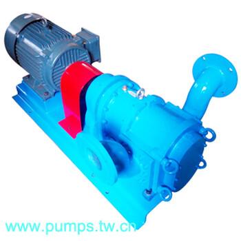 螺桿泵廠家G50-2-QT螺桿泵工作原理螺桿泵賣點