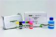 破傷風類毒素IgG抗體檢測試劑盒(酶聯免疫法)