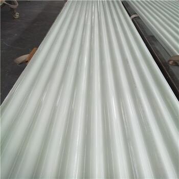 廠家frp采光板安徽蚌埠-江蘇多凱復合材料有限公司