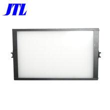 盈立莱JTLLED双色温影视平板灯150W,200W,300W图片