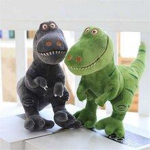 恐龙玩具给孩子带来的帮助