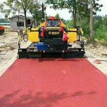 广州沥青工程