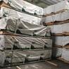 供应进口加拿大铁杉建筑木方3889,4090,50100