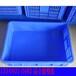 哈密塑料垃圾桶工廠,西寧市塑料托盤價格