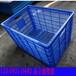 榆林塑料托盤生產廠家,榆林塑料食品箱批發市場