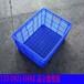 呼倫貝爾市塑料垃圾桶工廠,蘭州塑料托盤價格