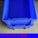 安康塑料周轉筐廠家,伊寧塑料周轉箱價格
