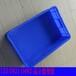 臨夏塑料垃圾桶廠家,博樂塑料托盤批發代理