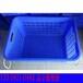 延安塑料周轉筐廠家,阿克蘇塑料周轉箱價格