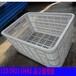 漢中塑料托盤生產廠家,漢中塑料食品箱批發市場