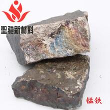 65高碳錳鐵75中碳錳鐵圖片