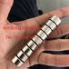 寧波金昆磁電科技有限公司,專業生產磁鐵、釹鐵硼、橡膠磁、鐵氧體等磁鐵性產品