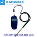 加野Kanomax热式风速仪6006日本进口