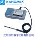 加野Kanomax热式风速仪KA23/KA33