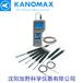 日本加野Kanomax智能型环境测试仪65Ser