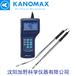加野Kanomax智能型热式风速风量仪6036-0C/6036BC