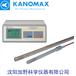 日本加野麦克斯KANOMAX6162智能型中高温热式风速仪