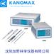 加野Kanomax智能型多点环境测试系统6242/6243