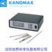 加野Kanomax四通道风速仪KA12