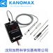 加野Kanomax风速变送器6332/6332D