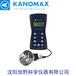 日本加野Kanomax叶轮式风速仪6812/6813/6815