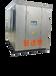 洗浴热水机组水圆宝澡堂热泵洗浴中心专用热泵供应热水超级省电省钱节能环保