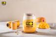 快乐柠檬奶茶加盟高端品牌业绩亮眼