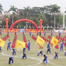 深圳国际小学哪里最好