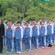 深圳私立小学