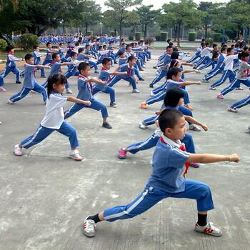 深圳师资最好的私立小学