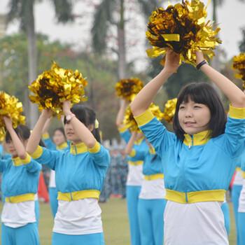 深圳私立中学