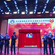 深圳市国际学校