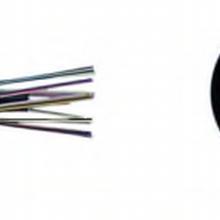 光電復光纜