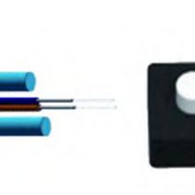 金屬/非金屬皮線光纜
