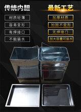 创意垃圾桶设计