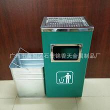 上海大堂烟灰桶报价图片