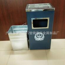 广东室外烟灰桶价格图片