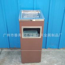 江西室外烟灰桶厂家价格图片