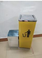 湖南创意垃圾桶厂家直销图片