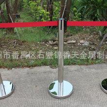 广州一米线栏杆厂商图片