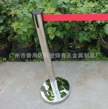 深圳一米线栏杆价格图片