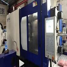 大量现货海天MA320海天二手注塑机部分全新注塑机图片